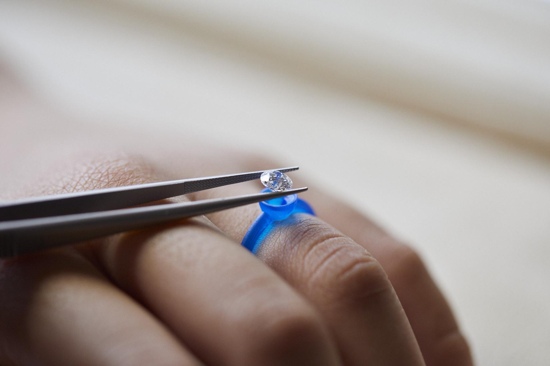 slide03_3Dプリンターで作成した指輪